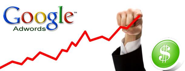 Cara Memilih Jasa Pasang Google Adwords Yang Menguntungkan
