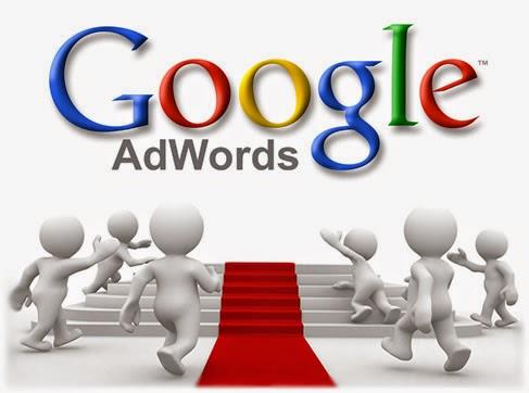 Cara Mengetahui Perusahaan Jasa Pasang Google Adwords Palsu
