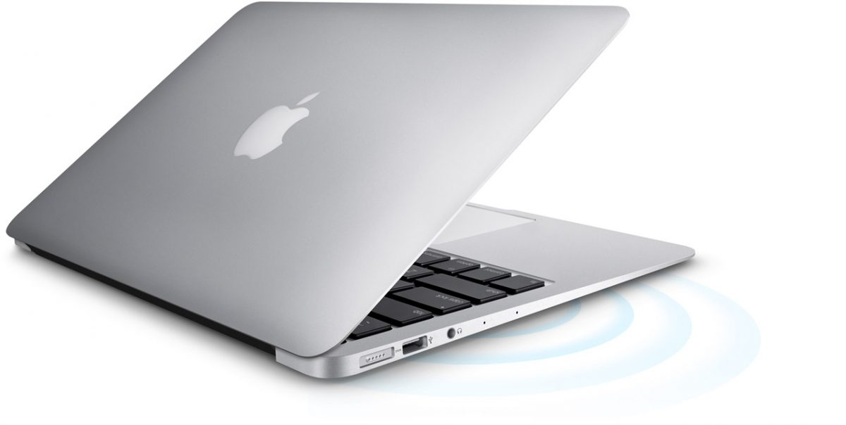 Ingin Laptop Yang Bisa Menunjang Pekerjaan
