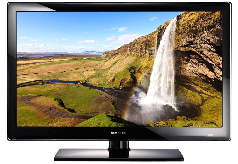 Tips Membeli TV Melalui Sistem Jual Beli Online