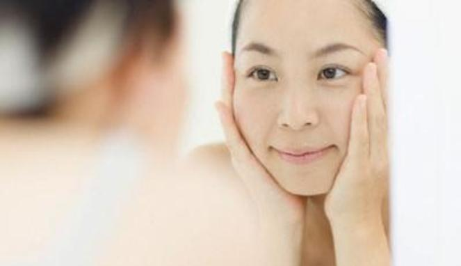5 Hal Dasar Perawatan Wajah Yang Tidak Banyak Dilakukan Oleh Wanita