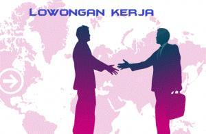 Tips-Tips Dalam Mencari Kerja Di Jakarta
