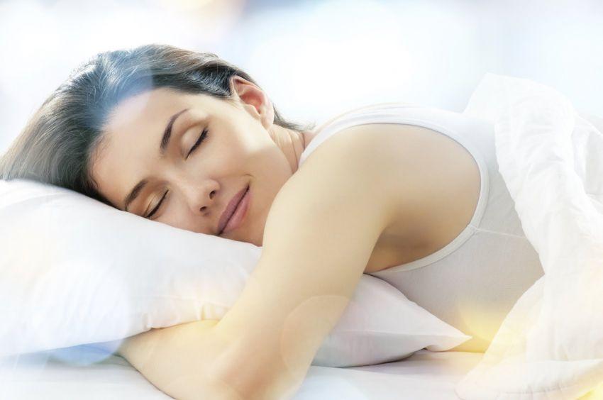 Pentingnya Membersihkan Wajah Sebelum Tidur