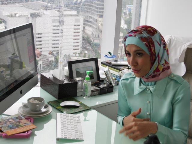 Keunggulan Ultimo Klinik Kecantikan Jakarta Bagi Setiap Perempuan
