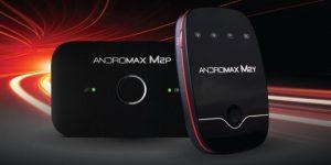 Modem 4G LTE Smartfren Terbaik