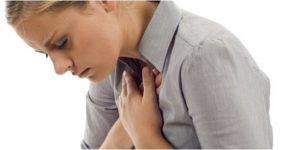 sakit asma