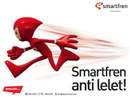 Kelebihan Jaringan 4g Smartfren
