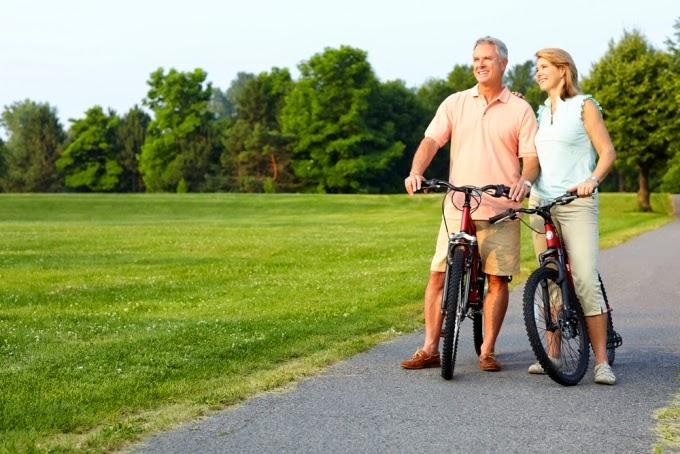 Tips Menjaga Kesehatan Badan Agar Tetap Bugar