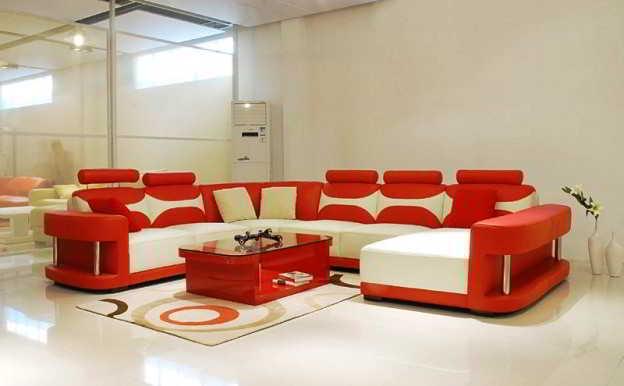 Dapatkan Sofa Impian Anda Di Ikea