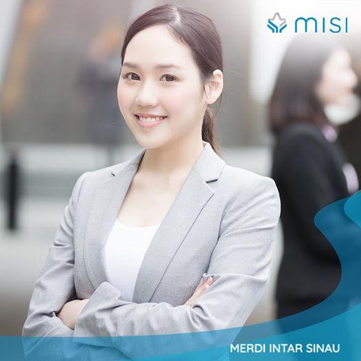 Program Pelatihan Sekretaris Terbaik Di Indonesia