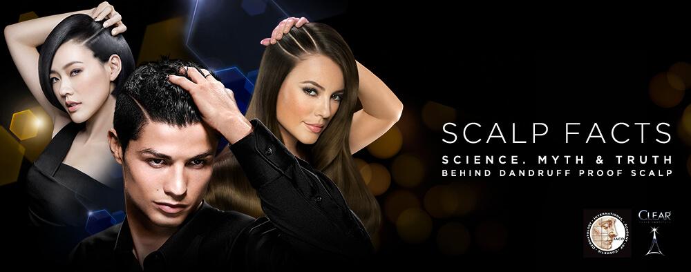 Model Rambut Pendek Wanita Untuk Anda Berambut Keriting dan Bergelombang