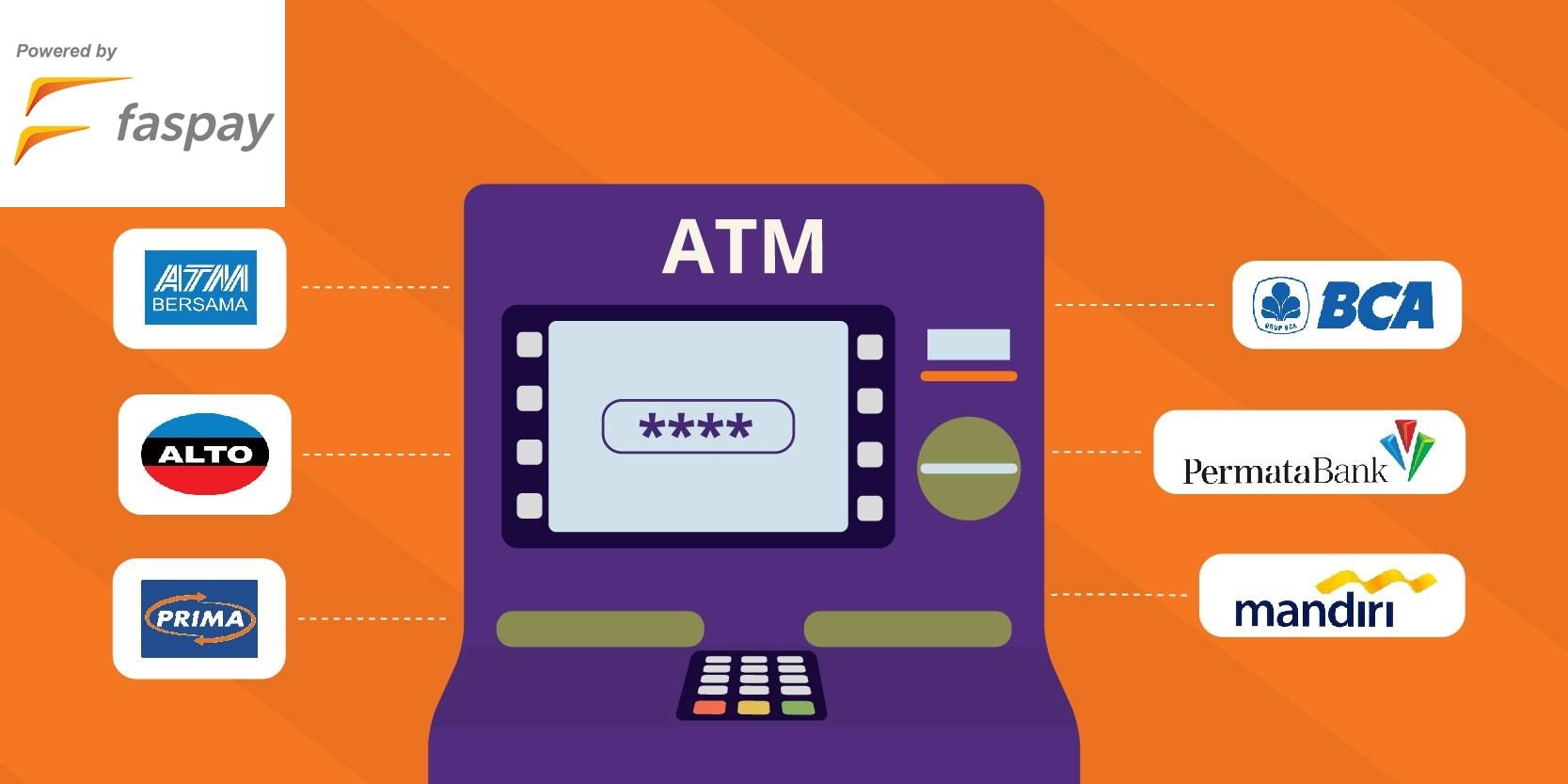 Pentingnya Payment Gateway BCA Untuk Bisnis Online