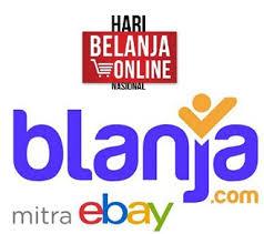 Cara Belanja di Blanja.com