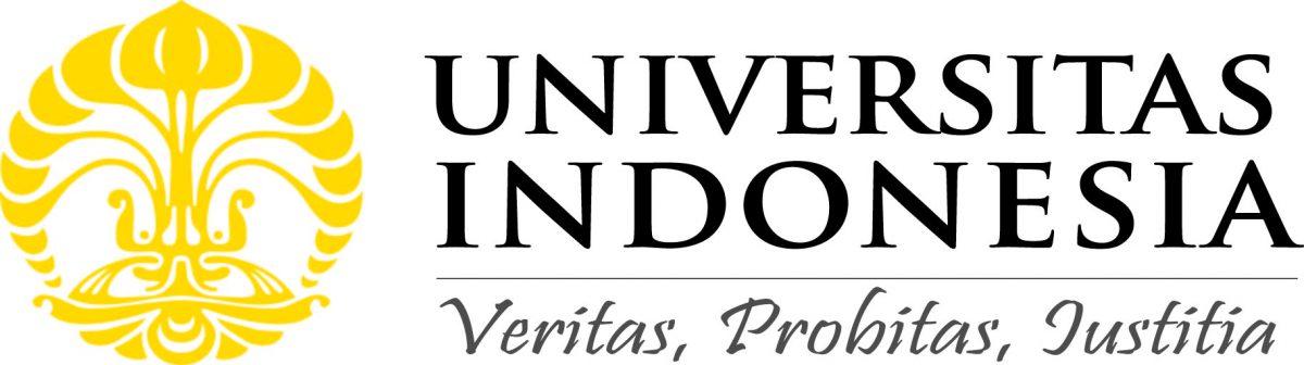 Memilih Universitas Terbaik