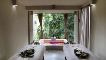 Perawatan Spa In Bali Seminyak