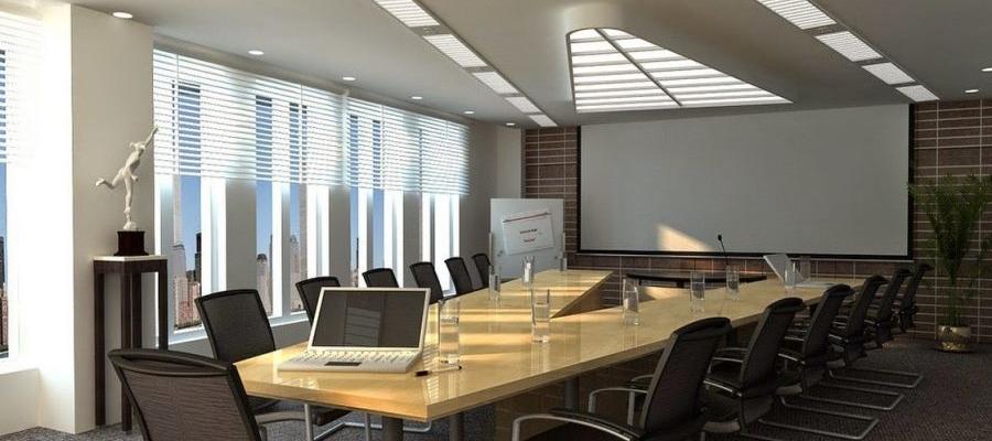 Tahapan Kerja Perusahaan Desain Interior Yang Perlu Anda Tahu