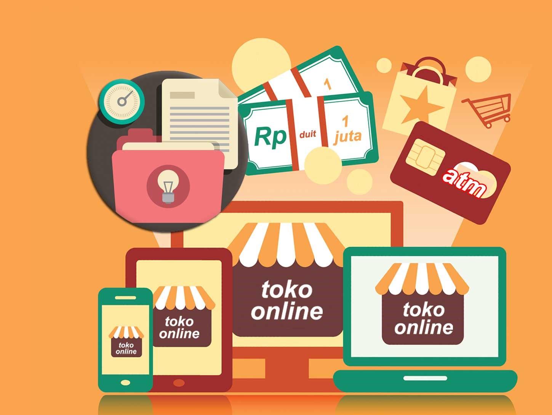 Tips Memilih Pasar Bisnis Online