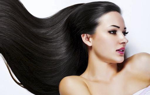 Tips Memiliki Rambut yang Sehat dan Terawat Dengan Baik
