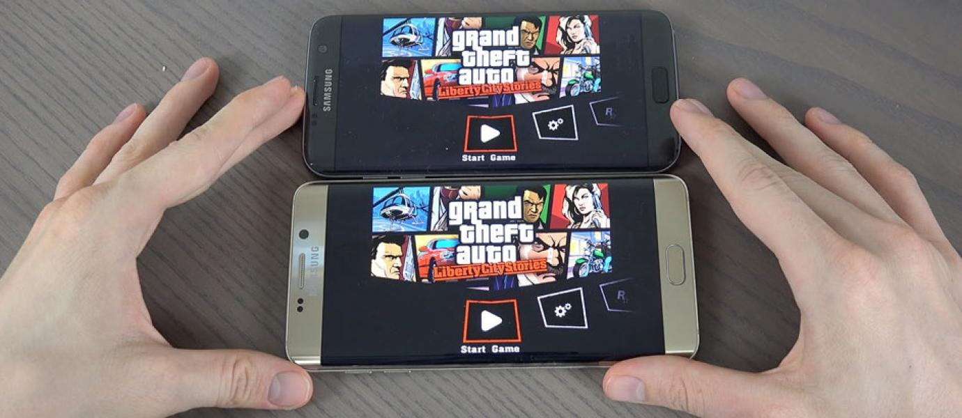 Tips Memilih Gadget Yang Suport Bermain Game Tanpa Lelet