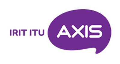 AXIS Solusi Paket Internet Paling Murah