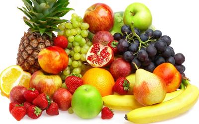 Manfaat Dan Khasiat Buah Untuk Kesehatan