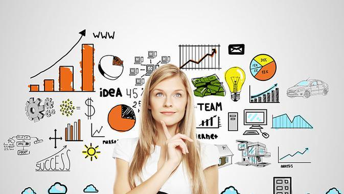 Tips Menjadi Seorang Pebisnis yang Sukses