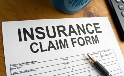 cara klaim asuransi mobil autocilin