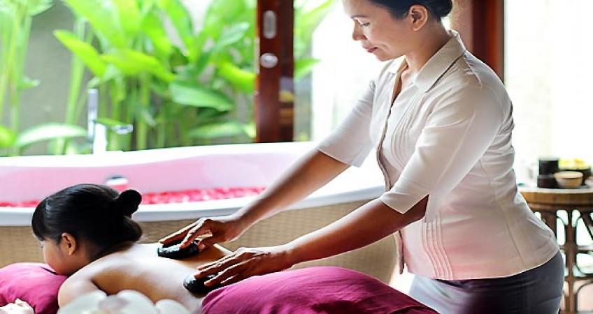 Tempat Spa Berkualitas Di Best Spa In Bali Seminyak