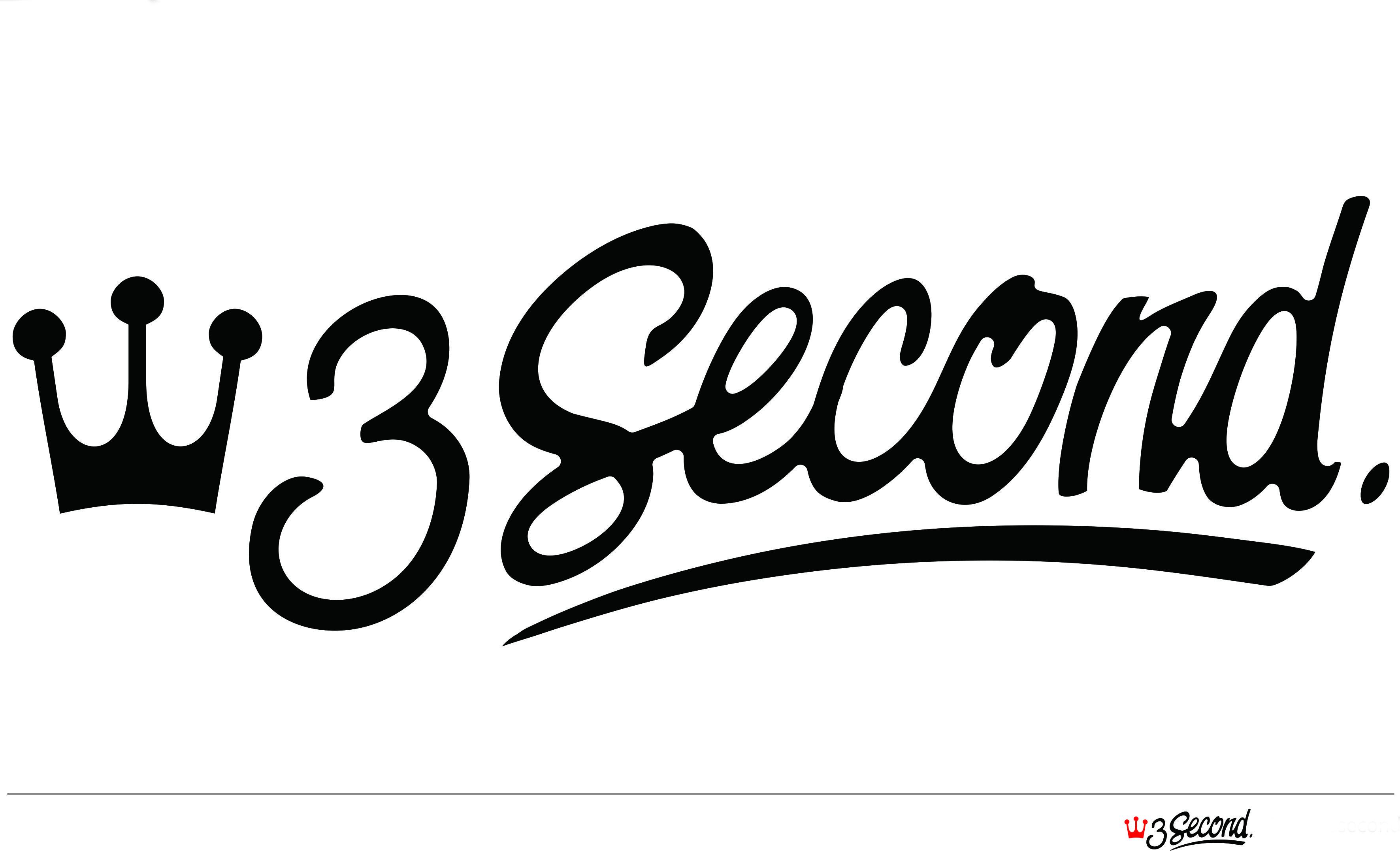 3 Alasan Harus Memilih Dompet Wanita Dari 3second