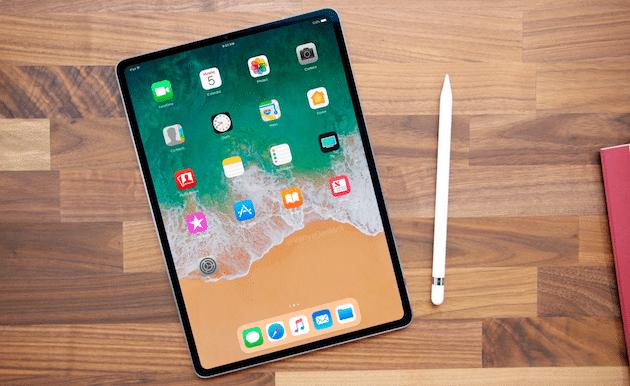 Tips Sebelum Membeli Gadget Terbaru 2018