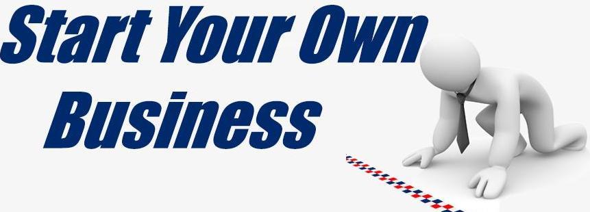 Cara Mudah Menjalankan Bisnis Reseller