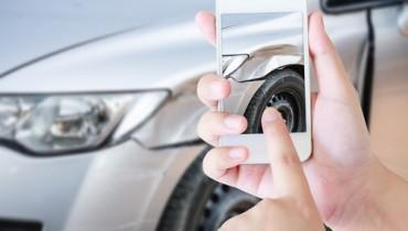 Cara Menghilangkan Lecet Pada Mobil Yang Bergores