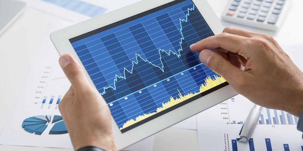 Bentuk Investasi Online Jangka Pendek