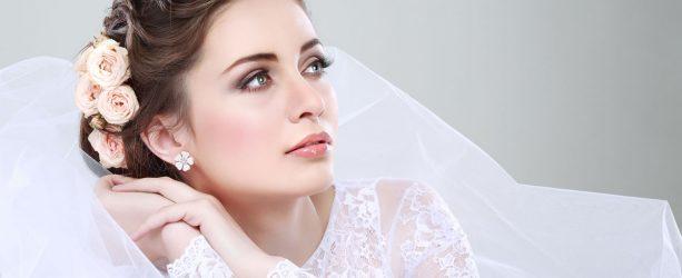 Perawatan Kecantikan Kulit Untuk Calon Pengantin