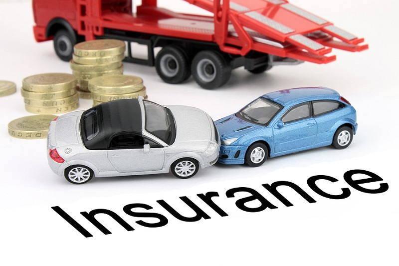 Mengetahui Biaya Asuransi Mobil di Adira Insurance