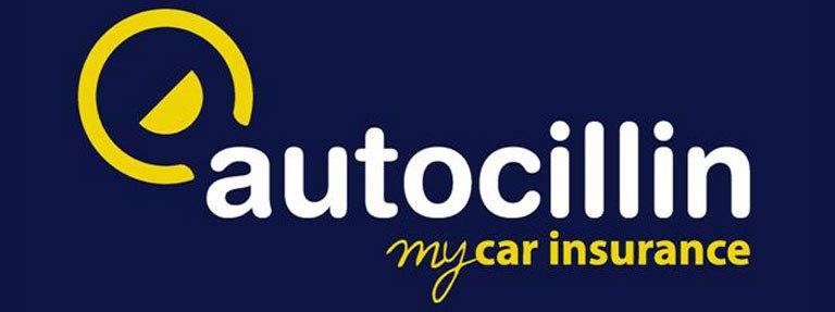 Informasi Asuransi Mobil Yang Bagus