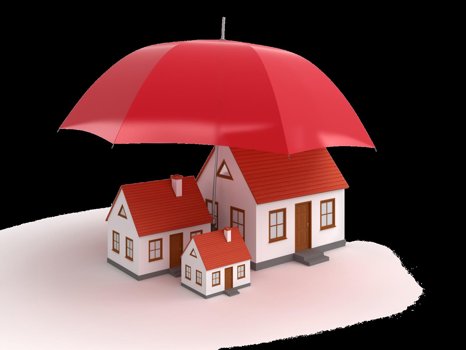 Inilah Manfaat Memiliki Asuransi Tempat Tinggal
