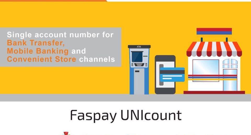 Mengenal Lebih Detail Apa Itu Sistem Pembayaran Paypal