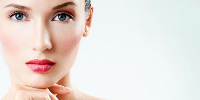 Perawatan Kulit Wajah Berjerawat dan Menghilangkan Bekasnya