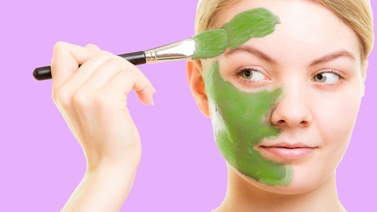 Tips Simple Perawatan Kecantikan Yang Bisa Dilakukan Dirumah