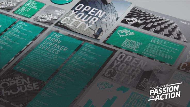 Kelebihan Belajar Digital Marketing di International Design School