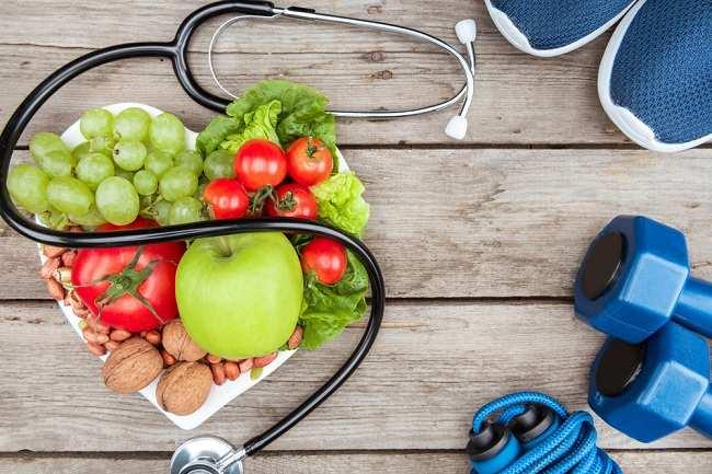 3 Cara Hidup Sehat yang Dicontohkan Rasulullah SAW