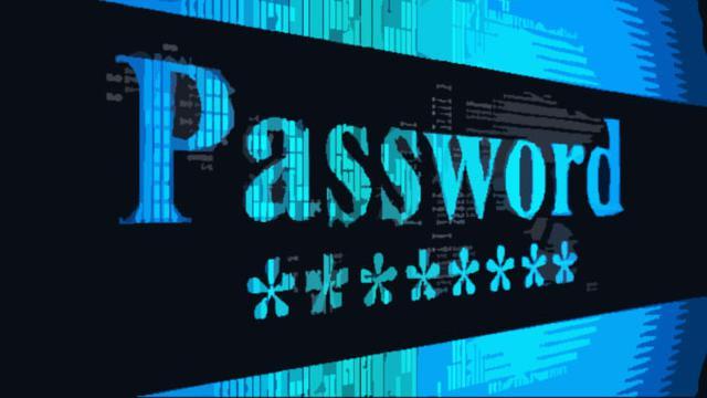 Update Teknologi Terbaru yang Dapat Menggantikan Peran Password di Masa Depan