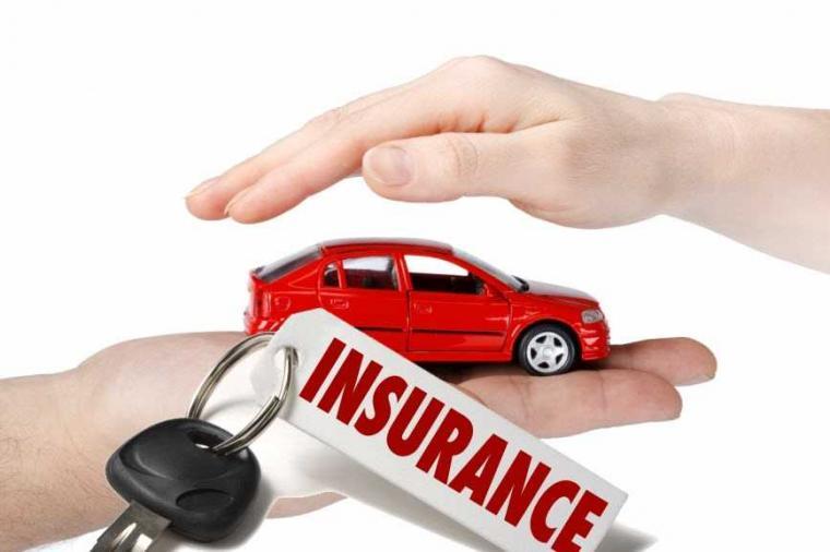 Keuntungan Premi Asuransi Mobil Dari Autocillin