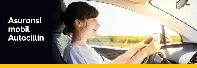 3 Tips Memilih Biaya Asuransi Mobil untuk Anda