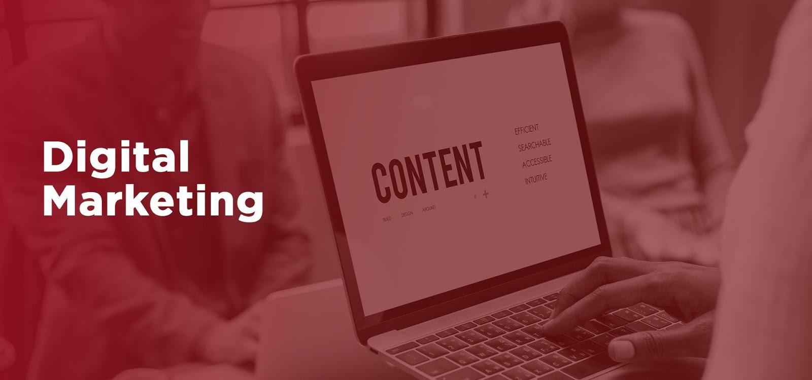 Mempelajari Lebih Dalam Mengenai Video Editing