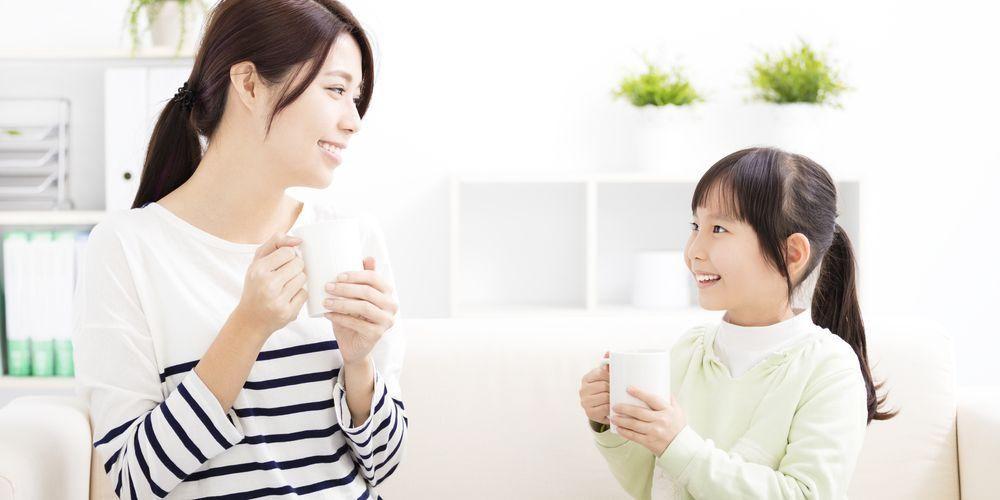 5 Minuman Sehat yang Boleh Diberikan Kepada Anak