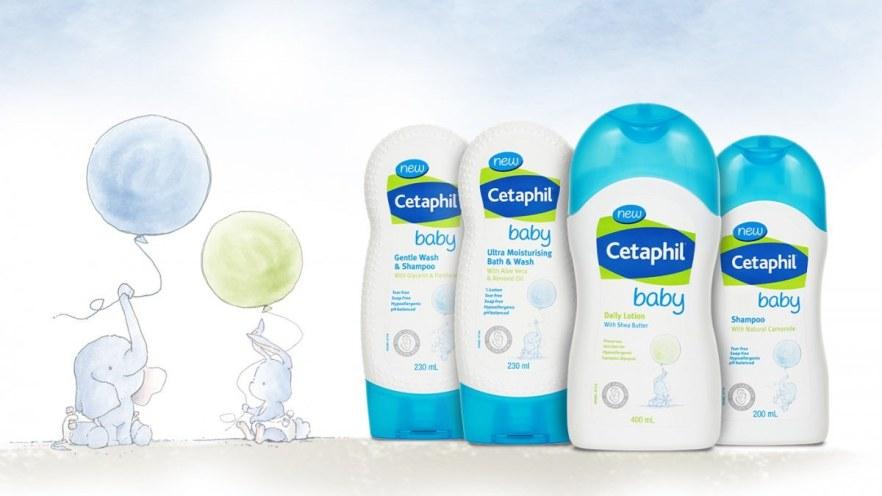 Pentingnya Perawatan untuk Kulit Bayi